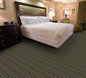Hospitality Carpet:Bimini