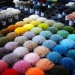 carpet-fiber