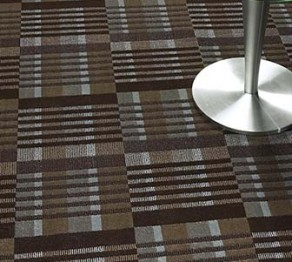 Hospitality Carpet:Style: 373