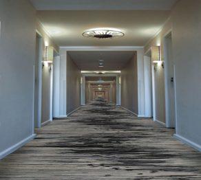 Hospitality Carpet:2840