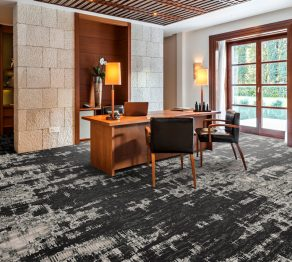 Hospitality Carpet:2841