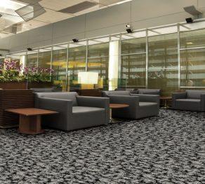 Hospitality Carpet:2842