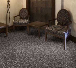 Hospitality Carpet:2843