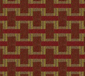 Hospitality Carpet:352