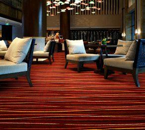 Hospitality Carpet:4007