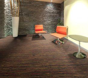 Hospitality Carpet:4013