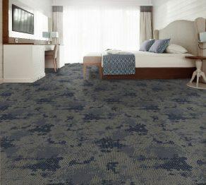 Hospitality Carpet:564