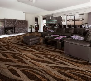 Hospitality Carpet:903