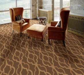 Hospitality Carpet:908