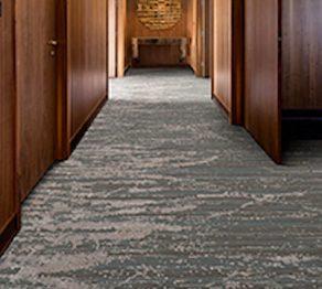 Hospitality Carpet:4010