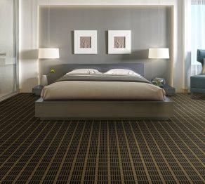 Hospitality Carpet:355
