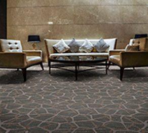Hospitality Carpet:4012