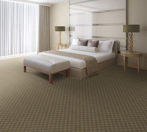Hospitality Carpet:334