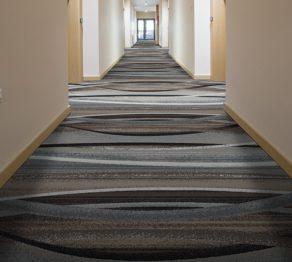 Hospitality Carpet:4008