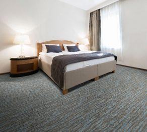 Hospitality Carpet:965