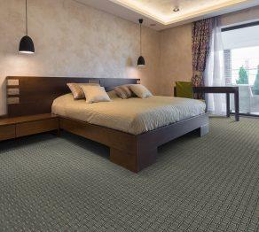 Hospitality Carpet:306