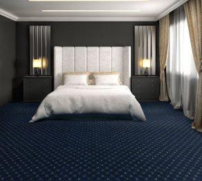 Hospitality Carpet:942