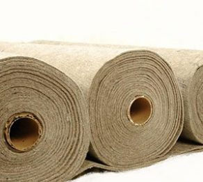 Carpet Pads:Synthetic Pad 40-32-28-24-20 oz