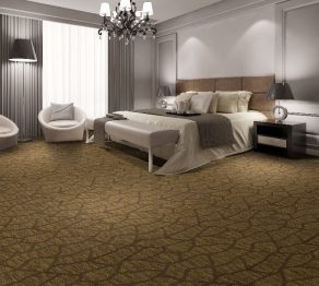 Hospitality Carpet:545