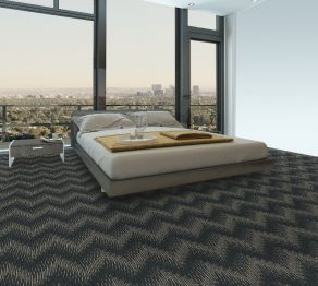 Hospitality Carpet:560