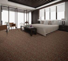 Hospitality Carpet:562
