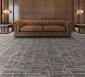 Hospitality Carpet:4011
