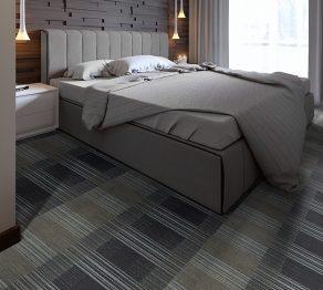 Hospitality Carpet:360