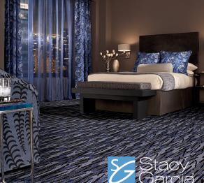 Hospitality Carpet:SG475
