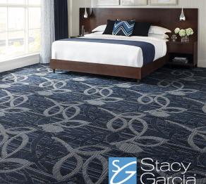 Hospitality Carpet:SG180