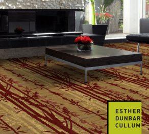 Hospitality Carpet:DC201