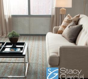 Hospitality Carpet:SG175