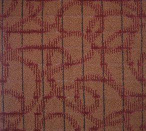 Hospitality Carpet:11096