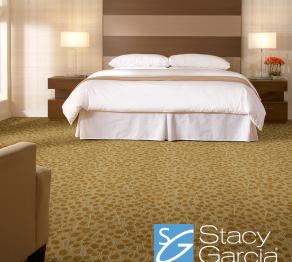 Hospitality Carpet:SG275