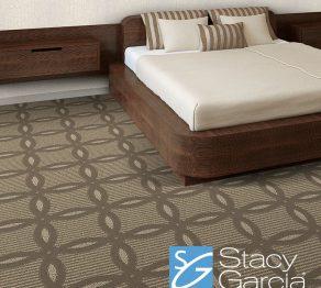 Hospitality Carpet:SG195