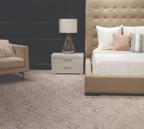 Hospitality Carpet:DY51