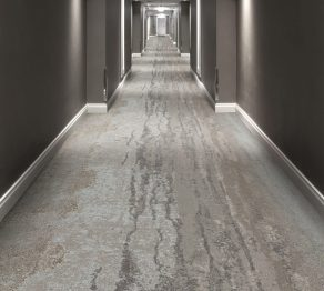 Hospitality Carpet:V101