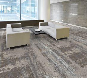 Hospitality Carpet:V63