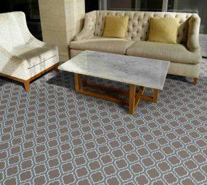 Hospitality Carpet:LG94