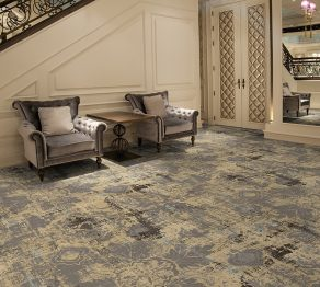 Hospitality Carpet:IN103