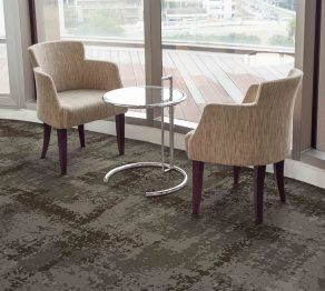 Hospitality Carpet:IN104