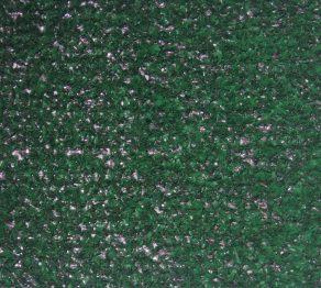 Indoor/Outdoor Carpet:Yerba