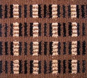 Hospitality Carpet:Ballad Toast II