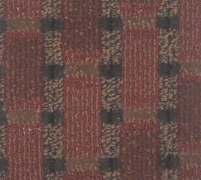 Hospitality Carpet:Atrium Cayenne