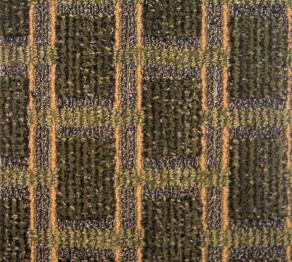 Hospitality Carpet:Atrium Celery