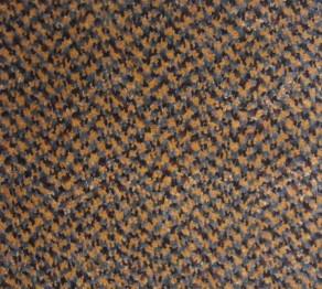 Hospitality Carpet:E-Class Peppercorn III