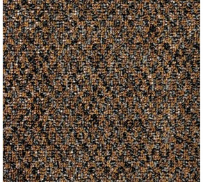 Hospitality Carpet:Focus Moss