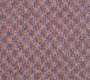 Hospitality Carpet:Focus Spice