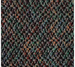 Hospitality Carpet:Focus Tropics