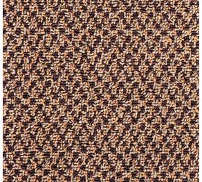 Hospitality Carpet:Charger Bordeaux