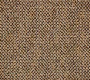 Hospitality Carpet:Gateway Balsam